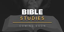 ministries_box_bible