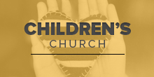ministries_box_children1