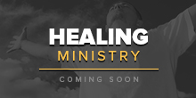 ministries_box_healing