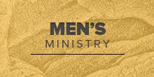 ministries_box_mens1