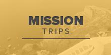 ministries_box_missions1