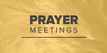 ministries_box_prayer1