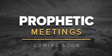 ministries_box_prophetic