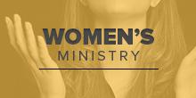 ministries_box_womens1