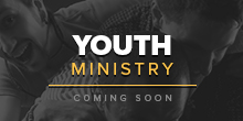 ministries_box_youth
